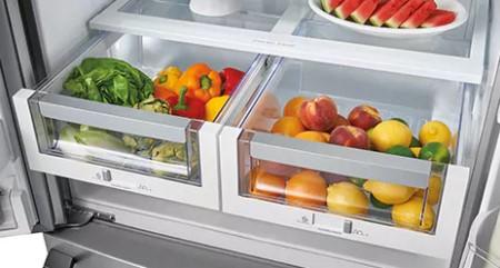 best electrolux refrigerators 2018