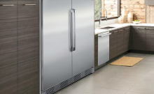 best refrigerators 2018