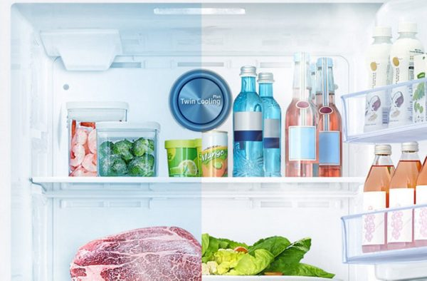 samsung best refrigerator features