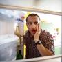 refrigerator repair problems