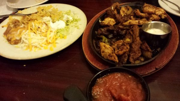 best restaurants in calhoun