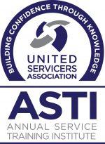 united servicers association