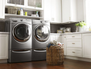 whirlpool duet dryer drum not spinning