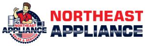 Northeast Appliance Repair Service Monroe